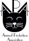 logo full text